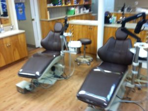 Dental Furniture Delaware