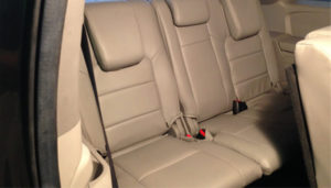 Interior Upholstery Repair Autos Delaware