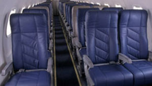 Aviation Interior Restoration Delaware & Tri-State Area