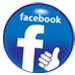 Rayco Upholstery Delaware facebook-icon-png