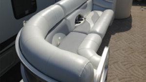 Custom Marine Upholsterer Delaware
