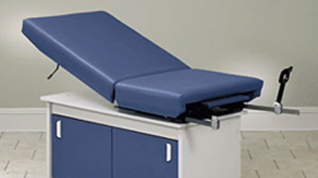 Medical Upholstery & Furniture Refinishing Shop Delaware
