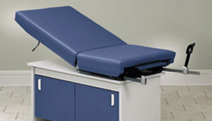 Medical Furniture Refinishing Delaware