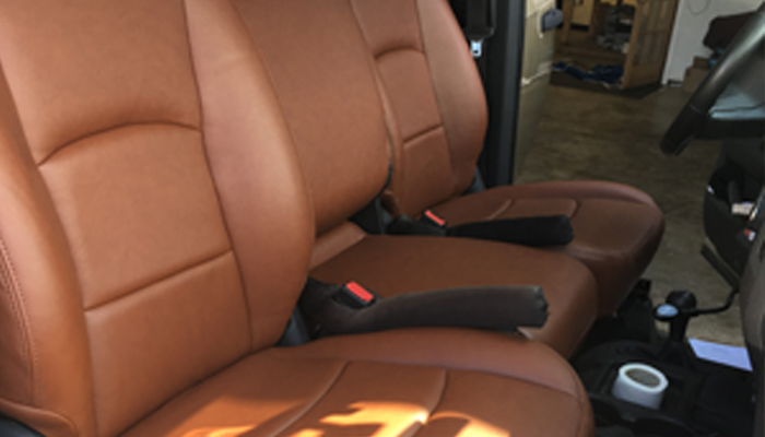 commercial upholstery_auto