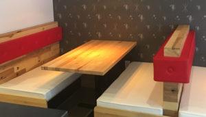 commercial upholstery_slider new2
