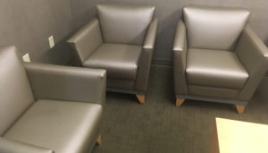 commercial upholstery_