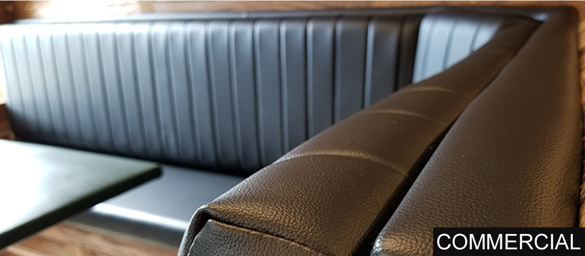 Rayco Upholstery Shop Serving Delaware Tri State Area We