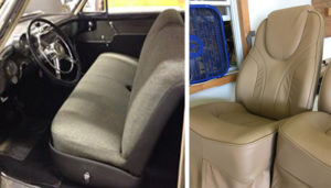 automobile upholstery repairs slider_10_17_2