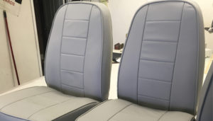 aviation upholstery slider_10_17_1