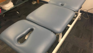 medical upholstery slider 10_17_1