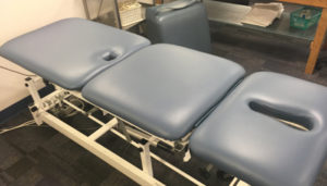 medical upholstery slider 10_17_2