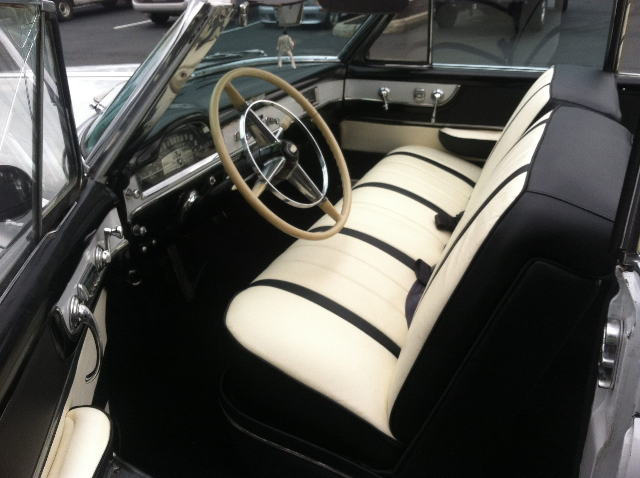 classic car upholstery repair delaware. Black Bedroom Furniture Sets. Home Design Ideas