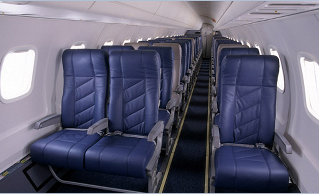 5 Benefits of Using Ultra-Leather in Commercial and Private Aircraft